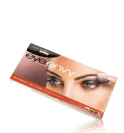 makeupidea_Eye Envy ColoronPRO