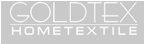 Goldtex