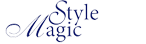 Magic Style